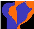 Sahipsiz Hayvanlar Logo